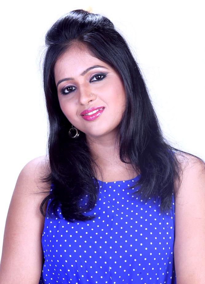 Kavita Joshi - IMDb