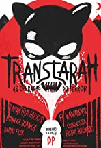 Transtarah - As Operadas do Terror