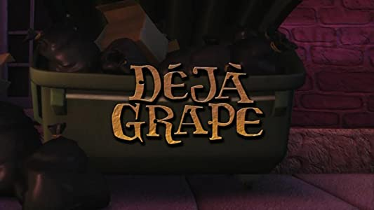 Hollywood-Film-Website herunterladen Deja Grape [h264] [1280x544]