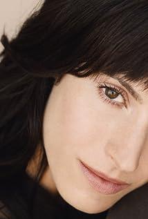 Michelle Blum Picture