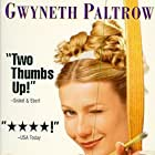 Gwyneth Paltrow in Emma (1996)