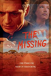 Bittorrent free movie downloads The Missing by [h.264]
