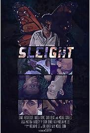 Download Sleight (2020) Movie