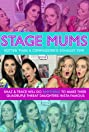 Stage Mums (2014) Poster