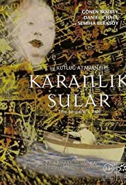 Karanlik sular (1994) Poster - Movie Forum, Cast, Reviews