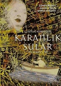 Movie 1080p free download Karanlik sular by Kutlug Ataman [iTunes]