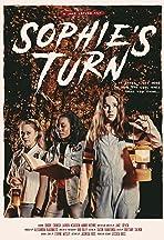 Sophie's Turn