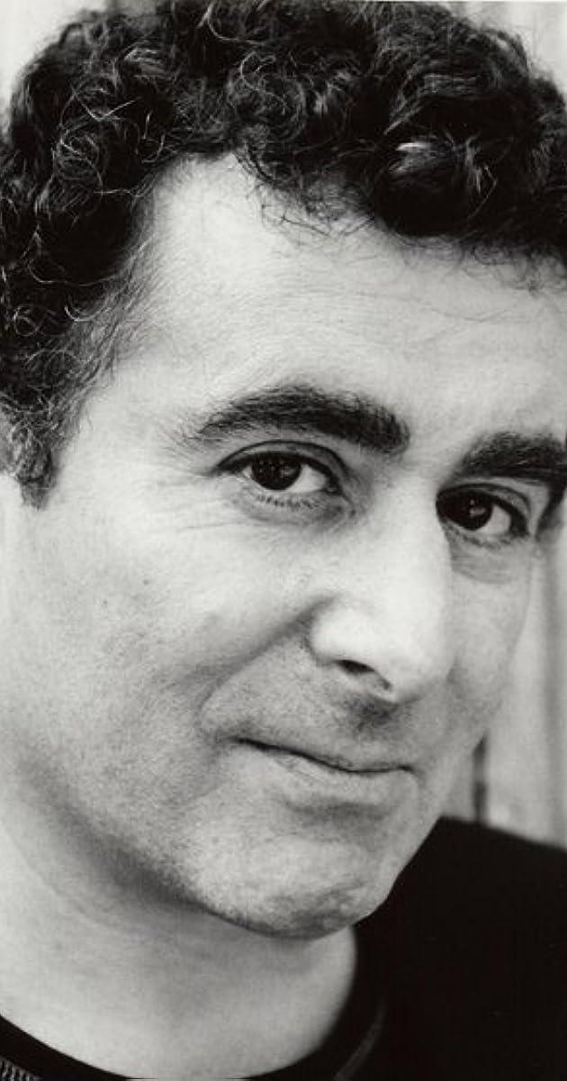 Saul Rubinek - IMDb