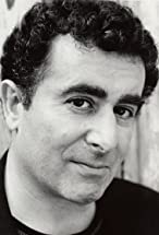 Saul Rubinek's primary photo