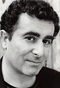 Primary photo for Saul Rubinek