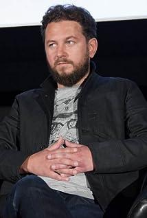 Maciej Migas Picture