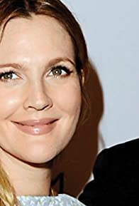 Primary photo for Drew Barrymore
