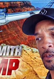 Will Smith - The Jump Poster