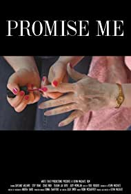 Promise Me (2015)
