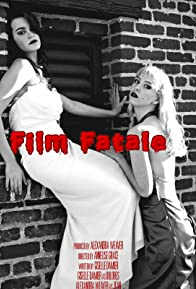 Primary photo for Film Fatale