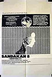 Most downloaded movie torrents Sandakan hachibanshokan bohkyo [480p]