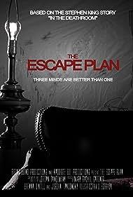 The Escape Plan (2016)