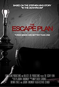The Escape Plan full movie hd 720p free download