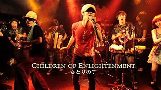 Psp direct movie downloads free Children of Enlightenment by none [320p]