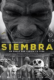 Siembra (2015)