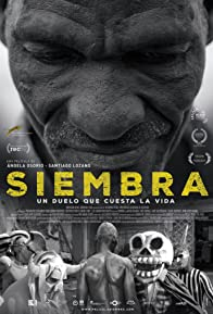 Primary photo for Siembra