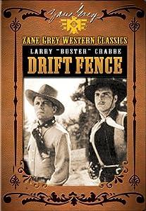 Best site for movie downloads yahoo Drift Fence Lesley Selander [4K