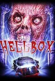 Hellbox (2021)
