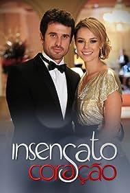Insensato Coração (2011)