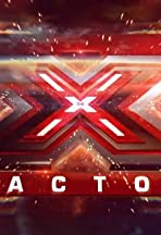 The X Factor Poland