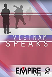 Vietnam Speaks