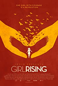 Primary photo for Girl Rising