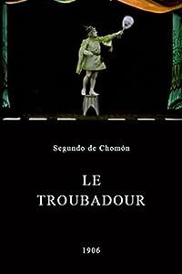 Best download website for movie Le troubadour 2160p]