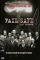 Fail Safe