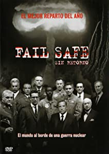For watching movie Fail Safe by [h264]