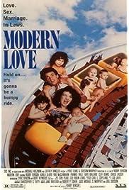 Download Modern Love (1990) Movie
