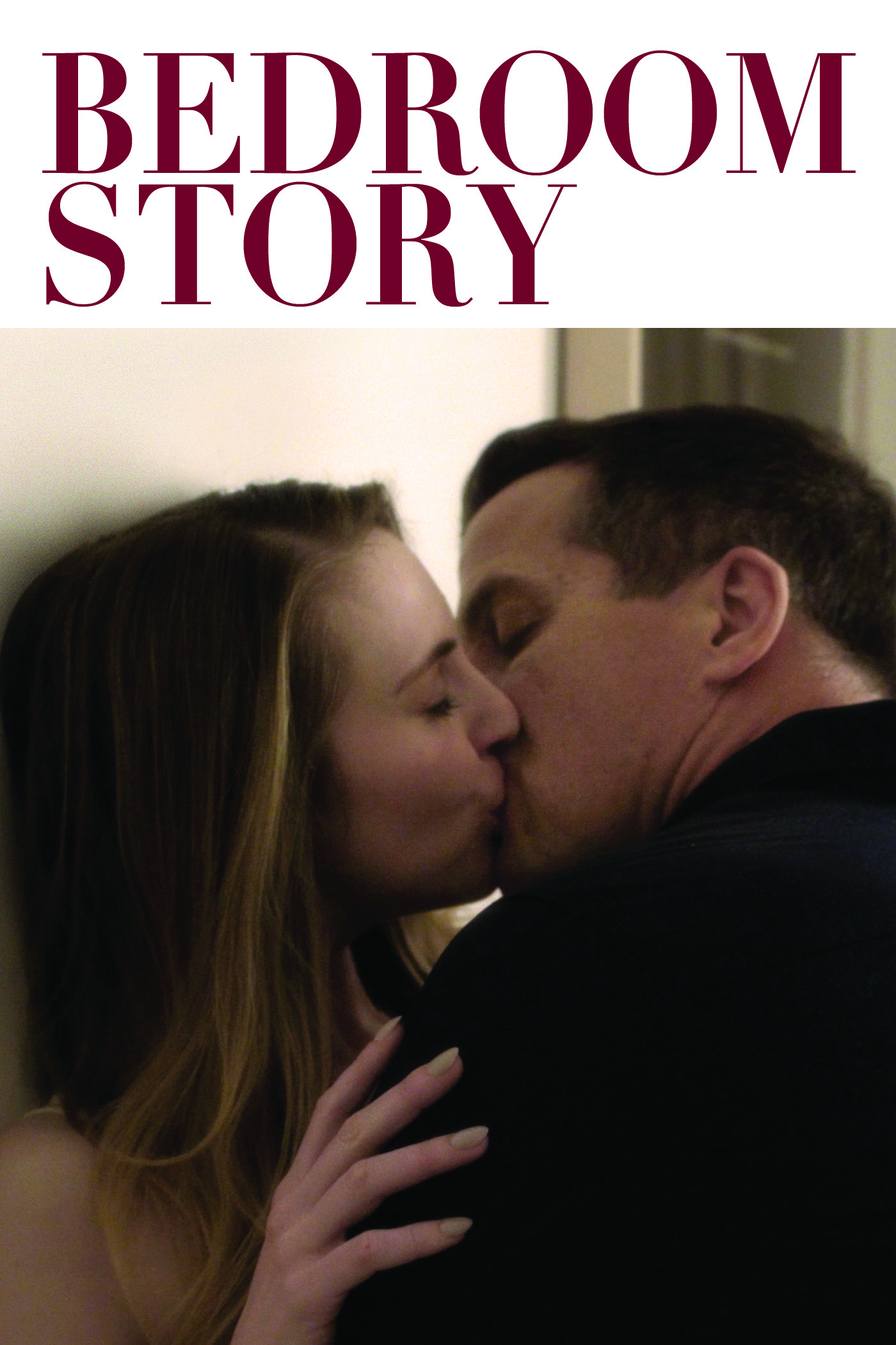 Bedroom Story 2020 English 279MB HDRip ESubs Download
