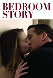 Bedroom Story (2020) Full Movie HD