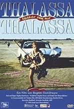 Thalassa, Thalassa! Return to the Sea