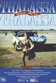 Thalassa, Thalassa Poster