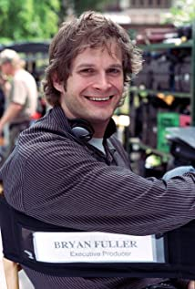 Bryan Fuller Picture