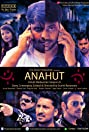 Anahut: Hindi Webseries