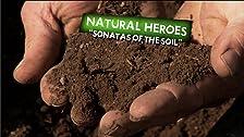 Sonatas of the Soil