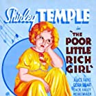 Shirley Temple in Poor Little Rich Girl (1936)