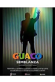 GUACO: Semblanza