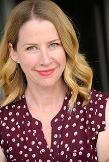 Rebecca Avery Picture