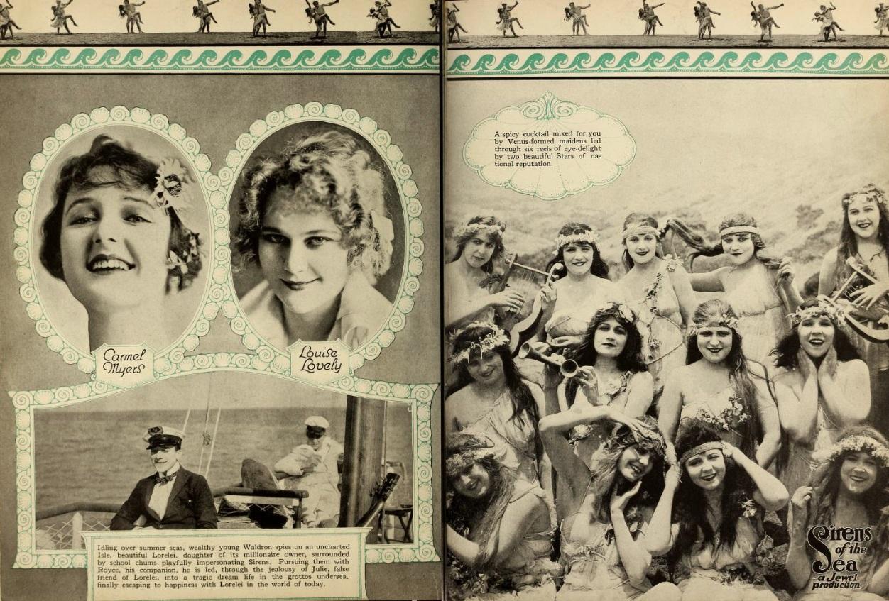 Rie Tomosaka,Julie Nihill Adult clips Anita Majumdar,Matet de Leon (b. 1983)