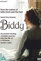 Biddy