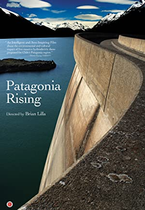 Where to stream Patagonia Rising