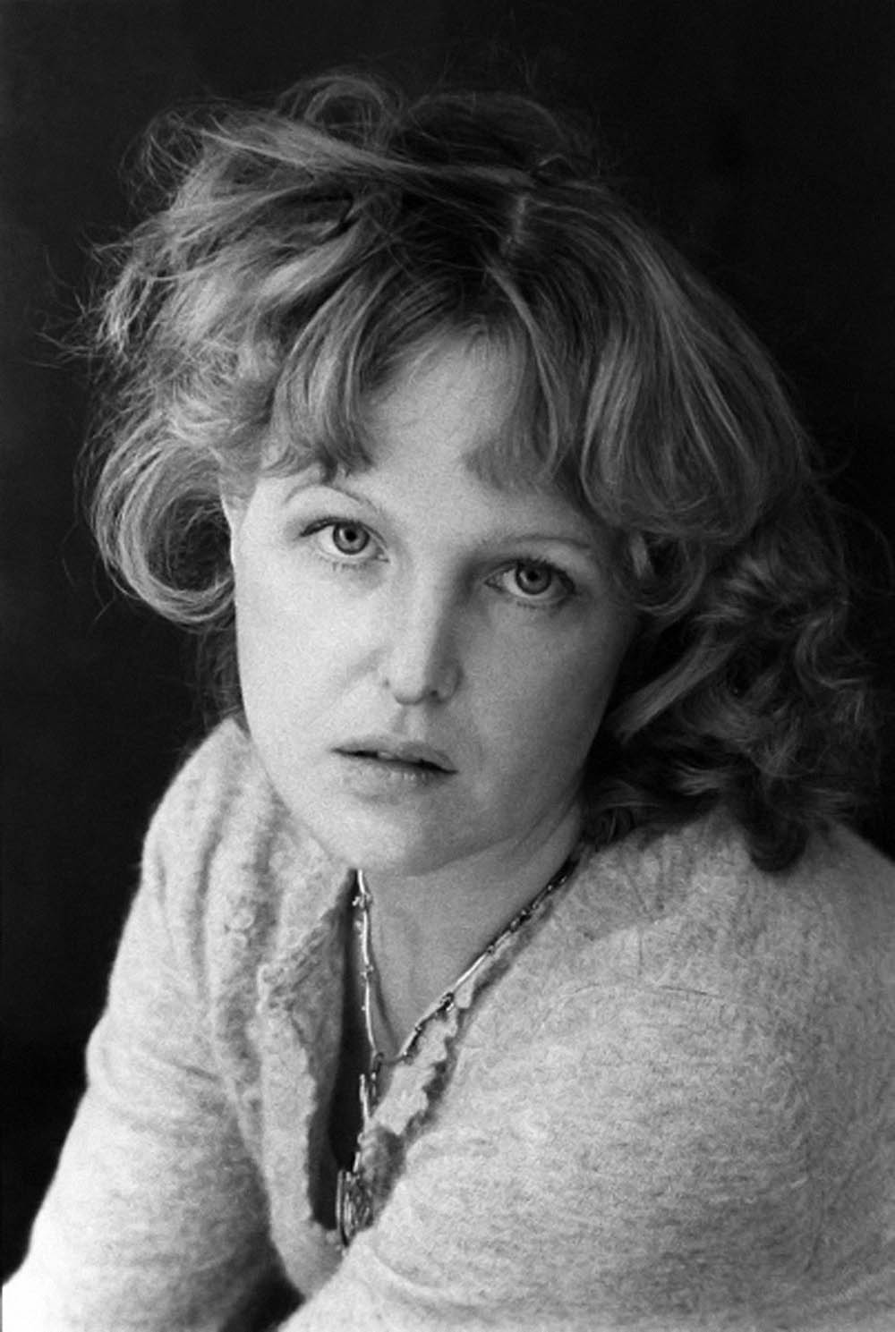 Filmography Zbrueva Alexander. The best films with the actor 45