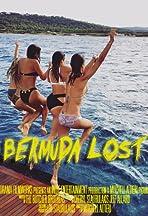 Bermuda Lost